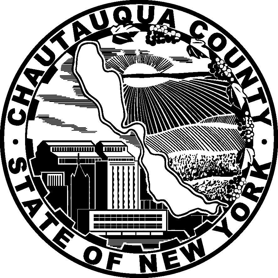 chautauqua county Page 5 | looking for chautauqua county homes for sale search realtorcom® chautauquacounty, ny real estate listings for real chautauqua county.