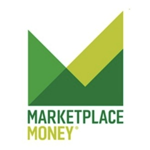 Marketplace Money