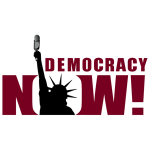 democracy-now1