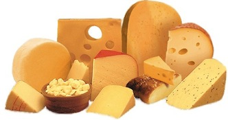 Empire Specialty Cheese Out of Funding, Expected to Change Ownership