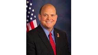 Reed Supports Federally Funded Women Healthcare Services, but not Planned Parenthood