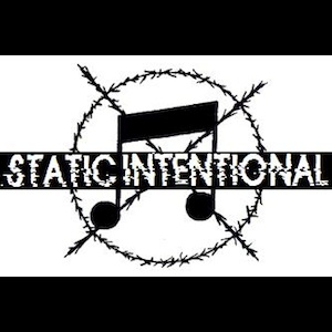 Static Intentional