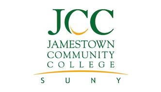 JCC Receives Regional Grant for Occupational Therapy Program