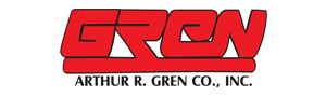 Gren Distributing