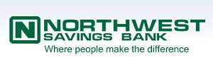 Northwest Savings Bank