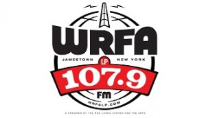 New WRFA Program Schedule to Go Into Effect on Monday, June 1 2015