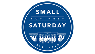 Chambers Encourages Residents to Support Small Business Saturday
