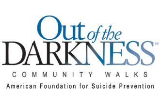 [LISTEN] Community Matters – Victoria Patti Discusses Out of the Darkness Walk