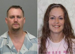 Pretrial Hearing for Robbins Murder Case Held Tuesday in County Court