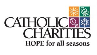 [LISTEN] Community Matters – Catholic Charities 2017 Appeal